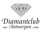 Arete Diamonds