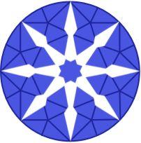 Diamant šípy